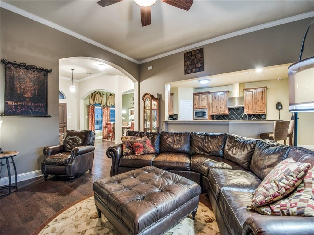 Sold Property | 13432 Fishing Hole Lane Fort Worth, Texas 76052 14