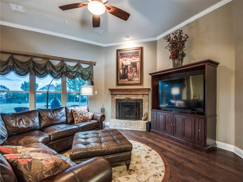 Sold Property | 13432 Fishing Hole Lane Fort Worth, Texas 76052 15