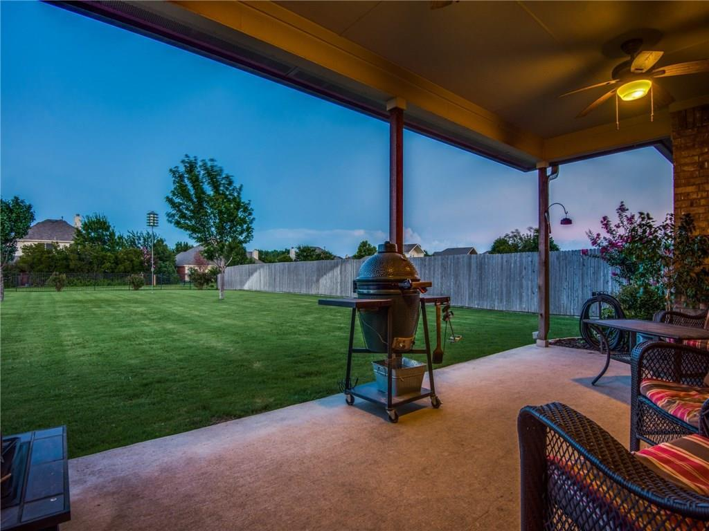 Sold Property | 13432 Fishing Hole Lane Fort Worth, Texas 76052 24