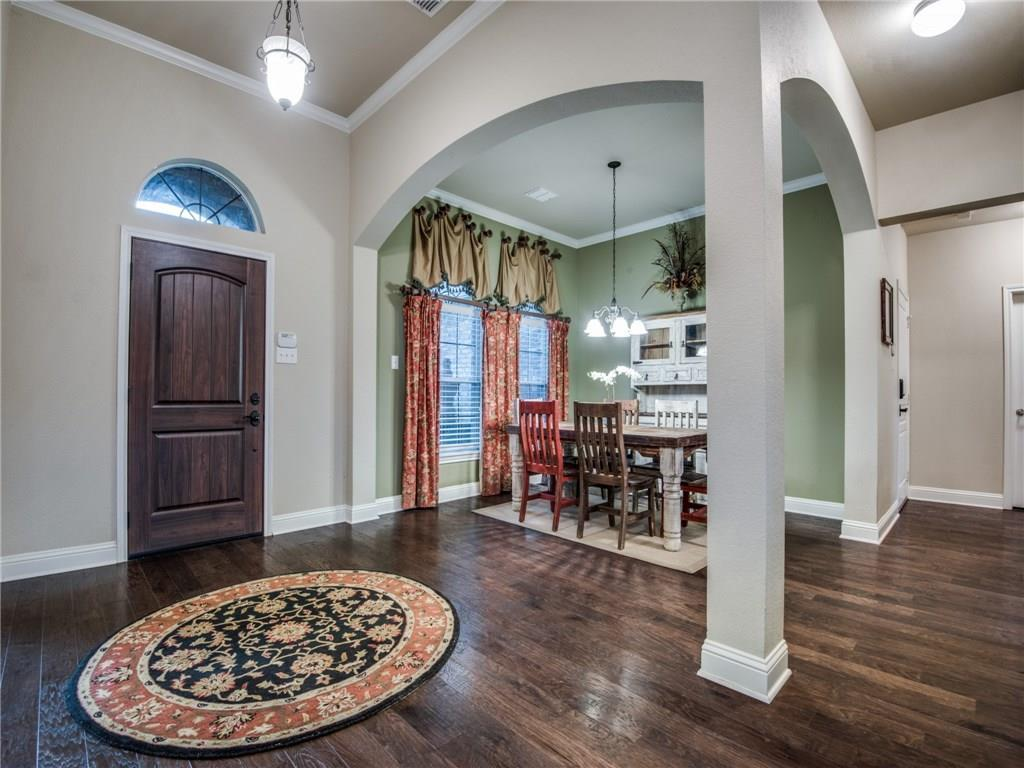 Sold Property | 13432 Fishing Hole Lane Fort Worth, Texas 76052 5