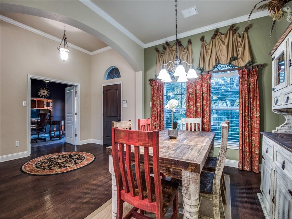 Sold Property | 13432 Fishing Hole Lane Fort Worth, Texas 76052 6