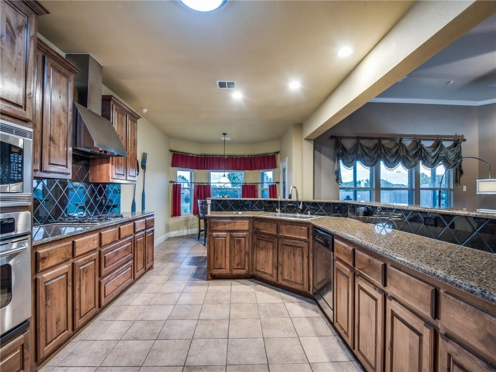 Sold Property | 13432 Fishing Hole Lane Fort Worth, Texas 76052 8