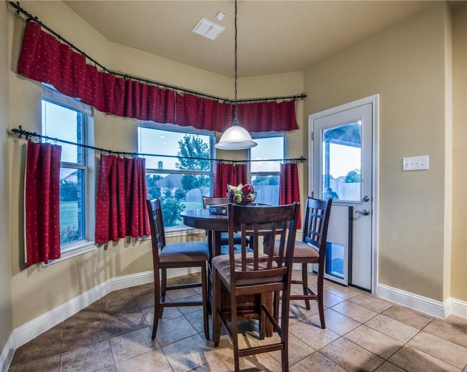 Sold Property | 13432 Fishing Hole Lane Fort Worth, Texas 76052 10
