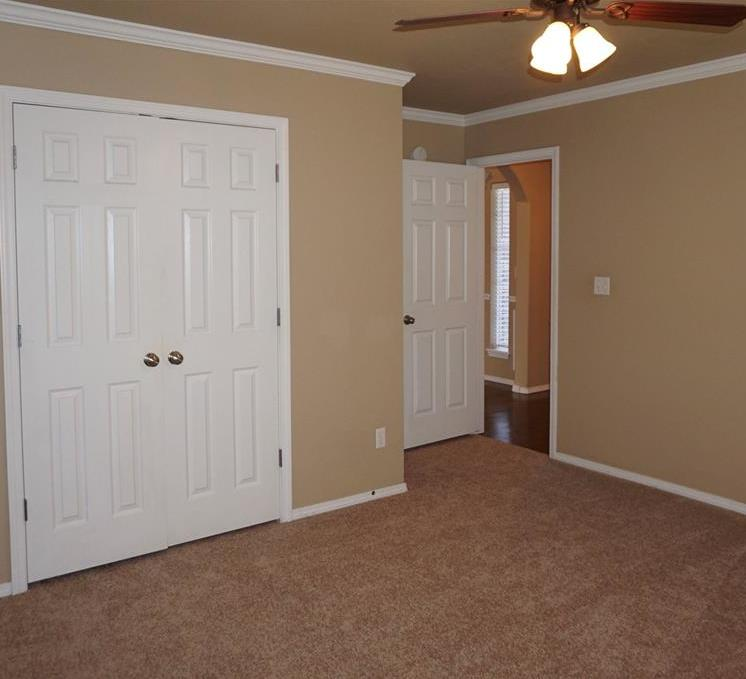 Active | 8705 N 144th Avenue Owasso, Oklahoma 74055 11