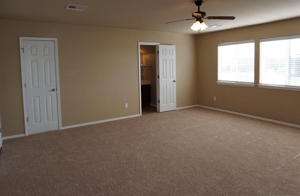 Active | 8705 N 144th Avenue Owasso, Oklahoma 74055 13