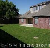 Active | 8705 N 144th Avenue Owasso, Oklahoma 74055 20
