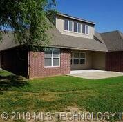 Active | 8705 N 144th Avenue Owasso, Oklahoma 74055 21