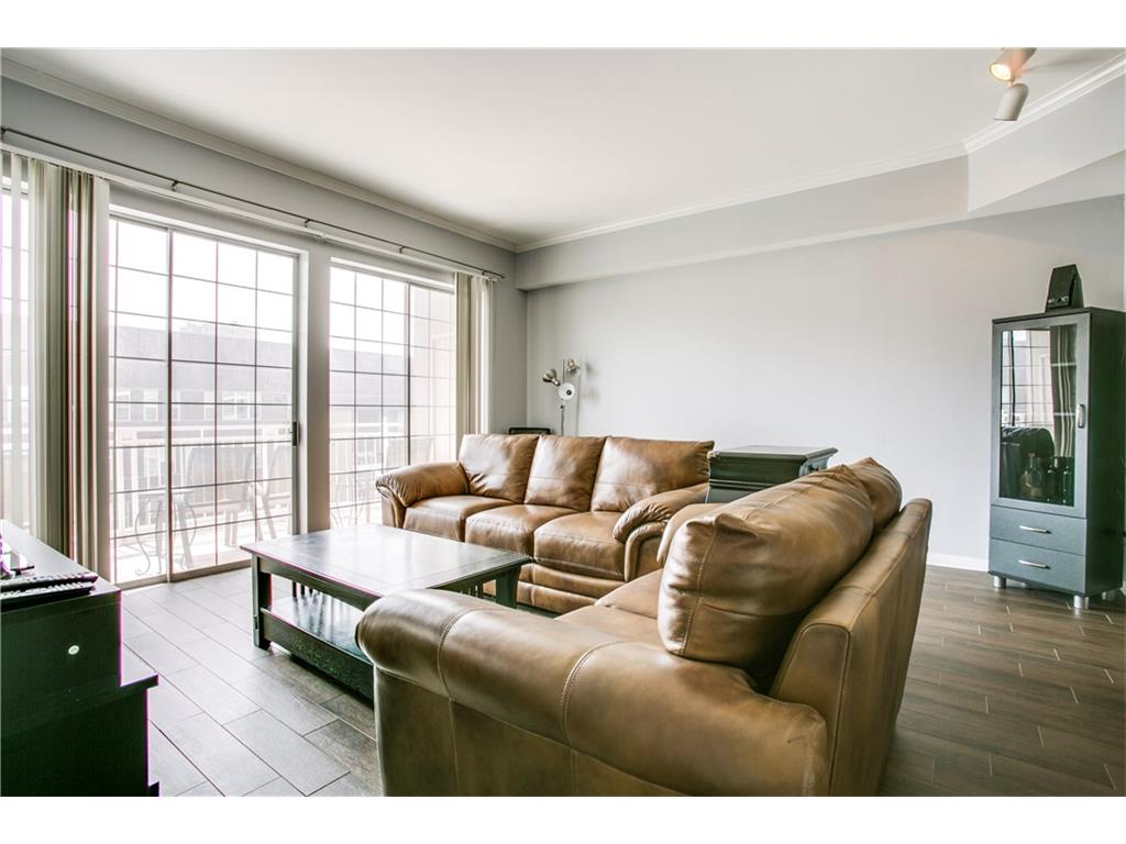Sold Property | 3225 Turtle Creek Boulevard #618 Dallas, Texas 75219 0