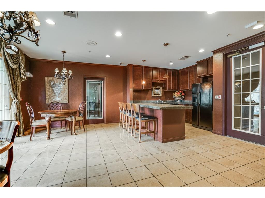 Sold Property | 3225 Turtle Creek Boulevard #618 Dallas, Texas 75219 9