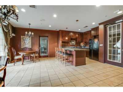 Sold Property | 3225 Turtle Creek Boulevard #618 Dallas, Texas 75219 9