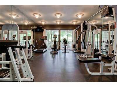 Sold Property | 3225 Turtle Creek Boulevard #618 Dallas, Texas 75219 10