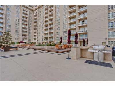 Sold Property | 3225 Turtle Creek Boulevard #618 Dallas, Texas 75219 11