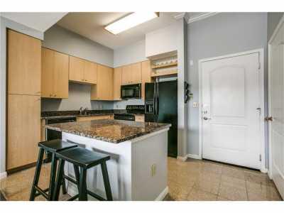 Sold Property | 3225 Turtle Creek Boulevard #618 Dallas, Texas 75219 1