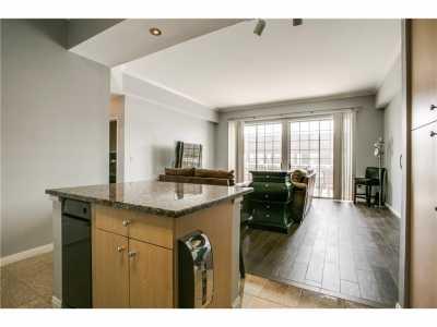 Sold Property | 3225 Turtle Creek Boulevard #618 Dallas, Texas 75219 2