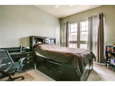 Sold Property | 3225 Turtle Creek Boulevard #618 Dallas, Texas 75219 3