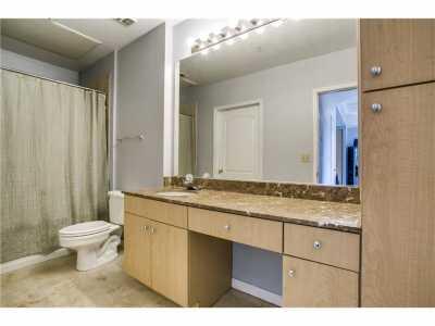 Sold Property | 3225 Turtle Creek Boulevard #618 Dallas, Texas 75219 4