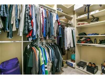 Sold Property | 3225 Turtle Creek Boulevard #618 Dallas, Texas 75219 5