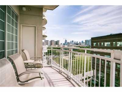 Sold Property | 3225 Turtle Creek Boulevard #618 Dallas, Texas 75219 6
