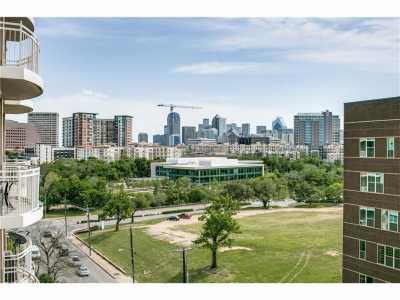 Sold Property | 3225 Turtle Creek Boulevard #618 Dallas, Texas 75219 7