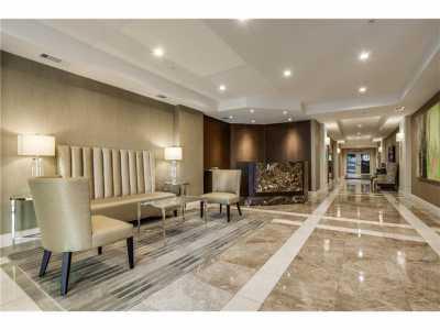 Sold Property | 3225 Turtle Creek Boulevard #618 Dallas, Texas 75219 8