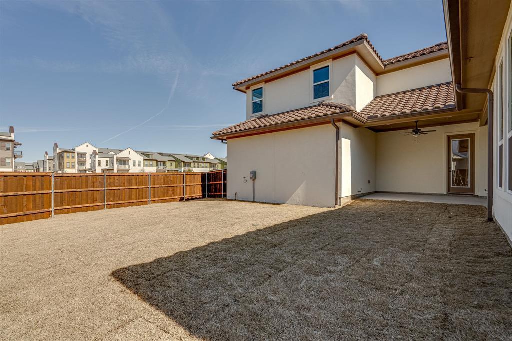 Active | 4296 Birdseye  Lane Frisco, TX 75034 31