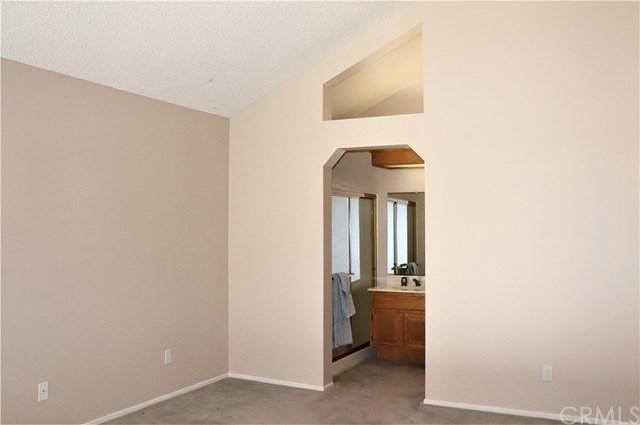 Closed | 1173 Fairway Oaks Avenue Banning, CA 92220 40