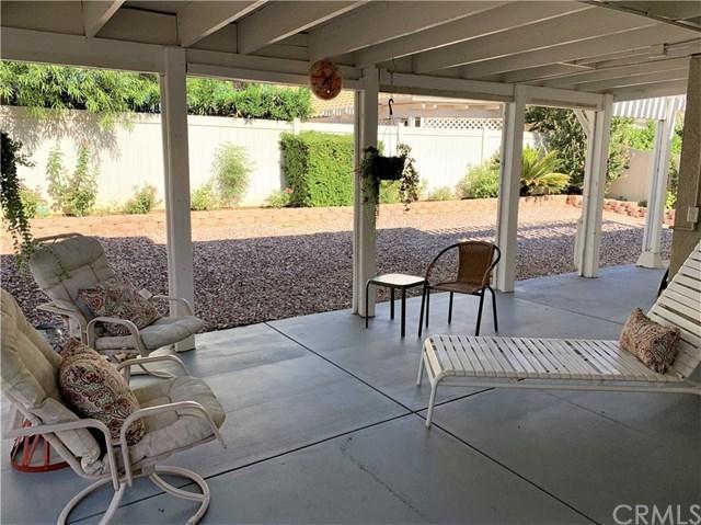 Closed | 1173 Fairway Oaks Avenue Banning, CA 92220 53