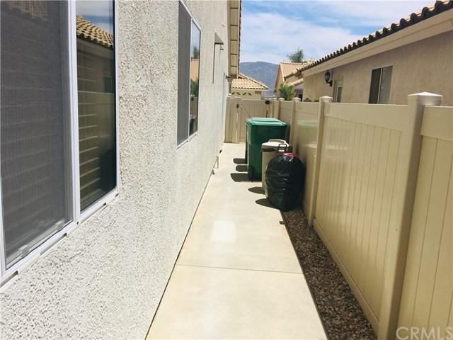 Closed | 1173 Fairway Oaks Avenue Banning, CA 92220 61