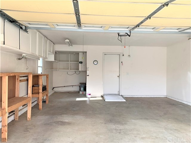 Closed | 1173 Fairway Oaks Avenue Banning, CA 92220 63