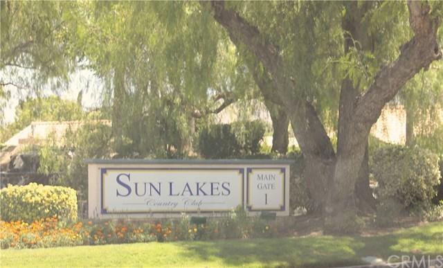 Closed | 1173 Fairway Oaks Avenue Banning, CA 92220 66