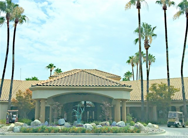 Closed | 1173 Fairway Oaks Avenue Banning, CA 92220 67