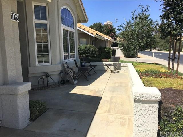 Closed | 1173 Fairway Oaks Avenue Banning, CA 92220 3