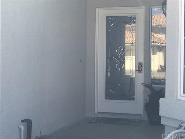 Closed | 1173 Fairway Oaks Avenue Banning, CA 92220 4