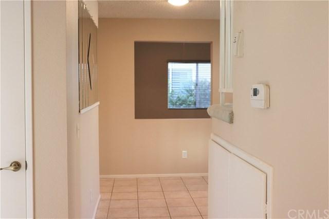 Closed | 1173 Fairway Oaks Avenue Banning, CA 92220 19