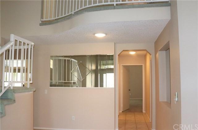 Closed | 1173 Fairway Oaks Avenue Banning, CA 92220 20