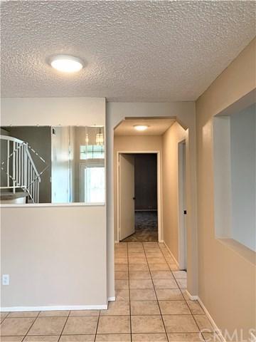 Closed | 1173 Fairway Oaks Avenue Banning, CA 92220 23