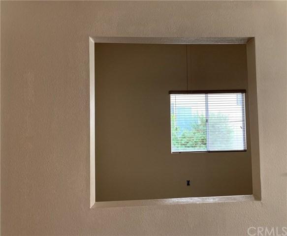 Closed | 1173 Fairway Oaks Avenue Banning, CA 92220 25