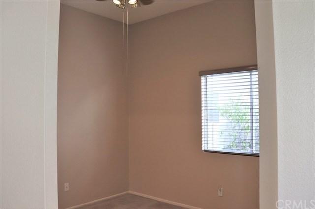Closed | 1173 Fairway Oaks Avenue Banning, CA 92220 26