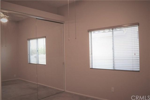 Closed | 1173 Fairway Oaks Avenue Banning, CA 92220 27