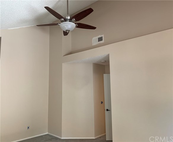 Closed | 1173 Fairway Oaks Avenue Banning, CA 92220 29