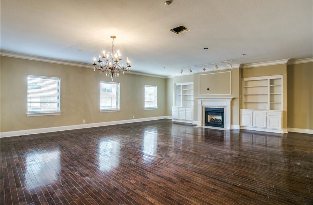 Sold Property   4242 Lomo Alto Drive #S31 Dallas, Texas 75219 1