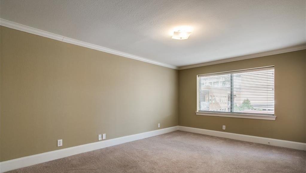 Sold Property   4242 Lomo Alto Drive #S31 Dallas, Texas 75219 13
