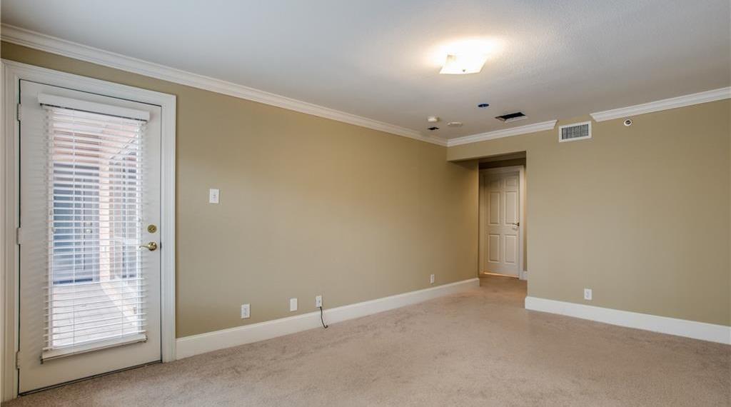 Sold Property   4242 Lomo Alto Drive #S31 Dallas, Texas 75219 14