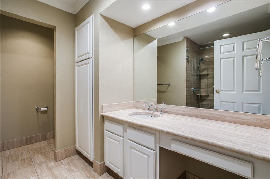 Sold Property   4242 Lomo Alto Drive #S31 Dallas, Texas 75219 15