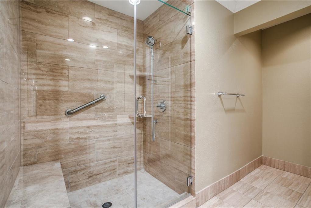 Sold Property   4242 Lomo Alto Drive #S31 Dallas, Texas 75219 16