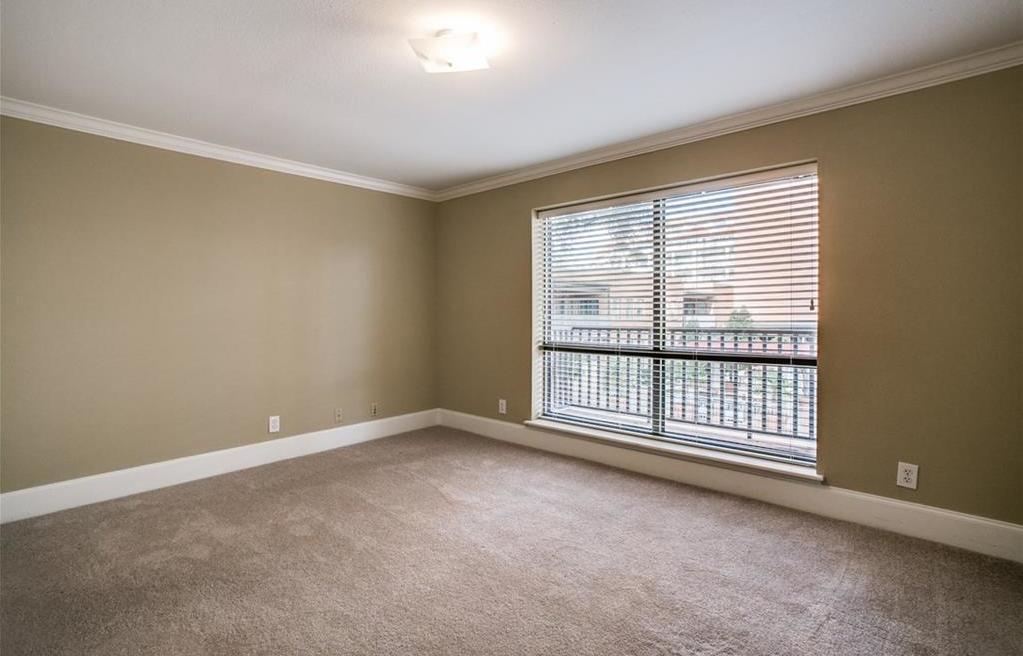 Sold Property   4242 Lomo Alto Drive #S31 Dallas, Texas 75219 17