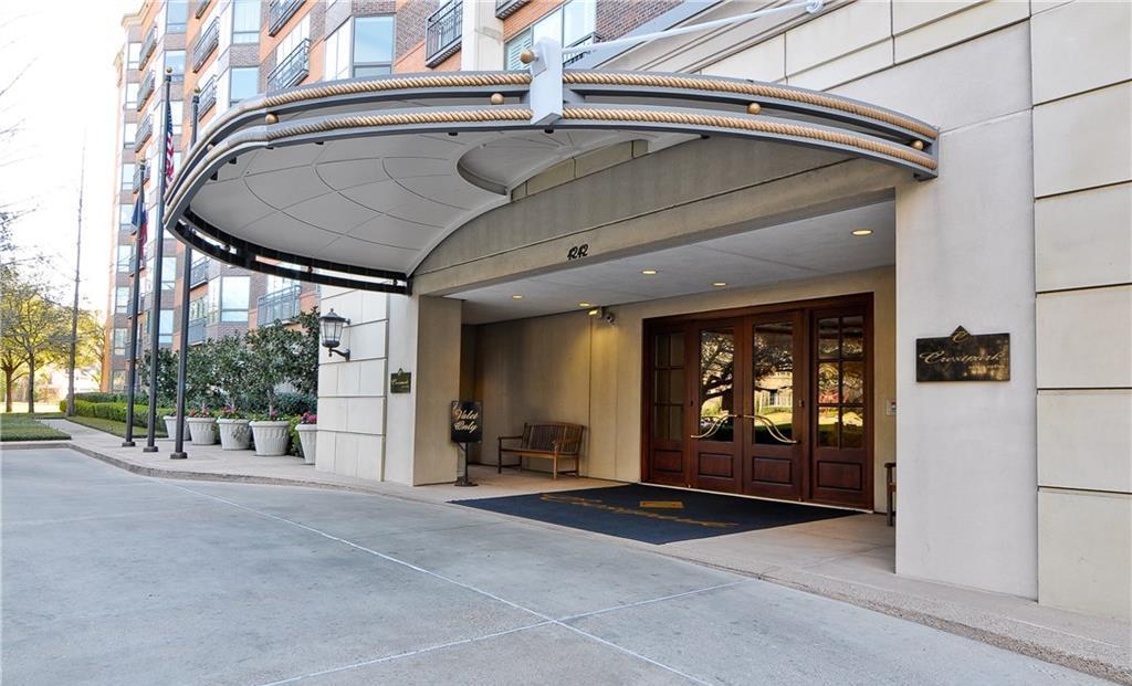 Sold Property   4242 Lomo Alto Drive #S31 Dallas, Texas 75219 19