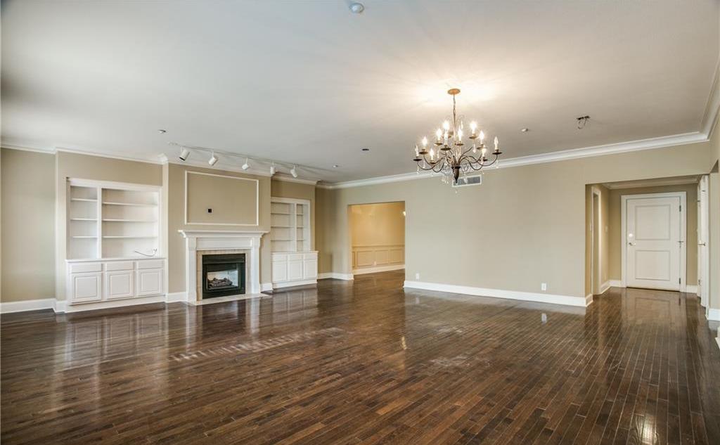 Sold Property   4242 Lomo Alto Drive #S31 Dallas, Texas 75219 3