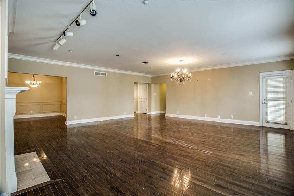 Sold Property   4242 Lomo Alto Drive #S31 Dallas, Texas 75219 4
