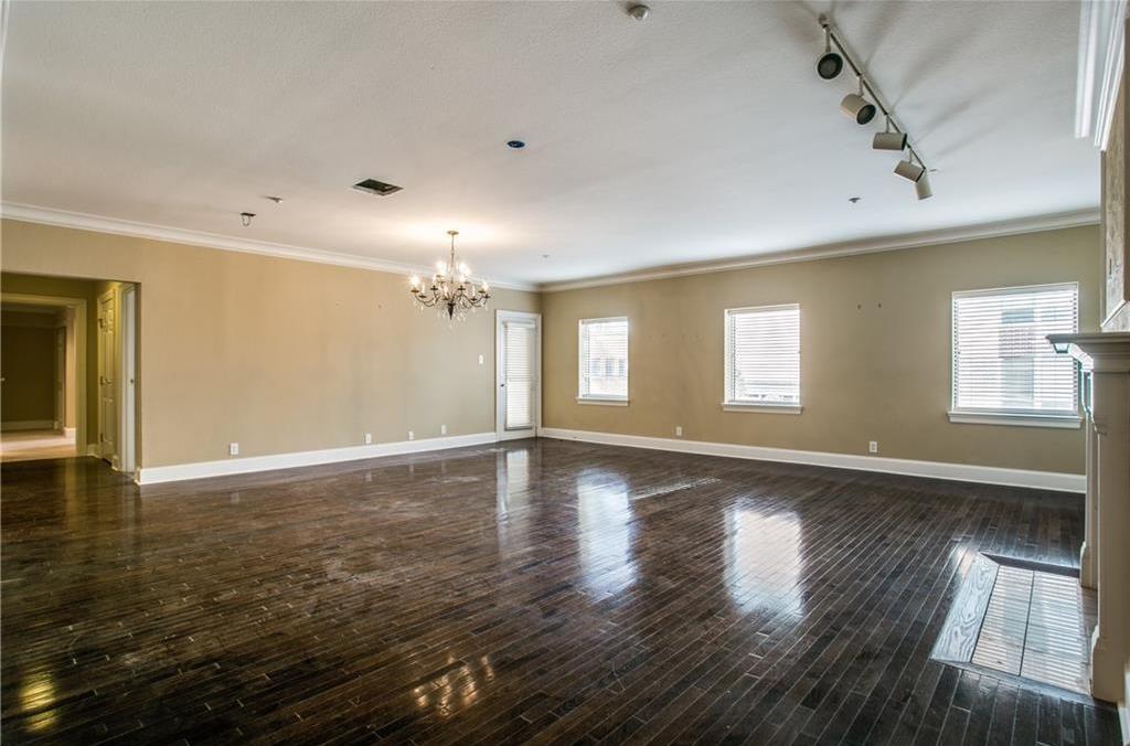 Sold Property   4242 Lomo Alto Drive #S31 Dallas, Texas 75219 6